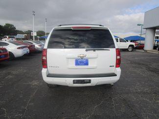 2009 Chevrolet Tahoe LT w2LT  Abilene TX  Abilene Used Car Sales  in Abilene, TX
