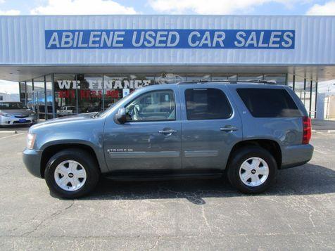 2009 Chevrolet Tahoe LT w/1LT in Abilene, TX