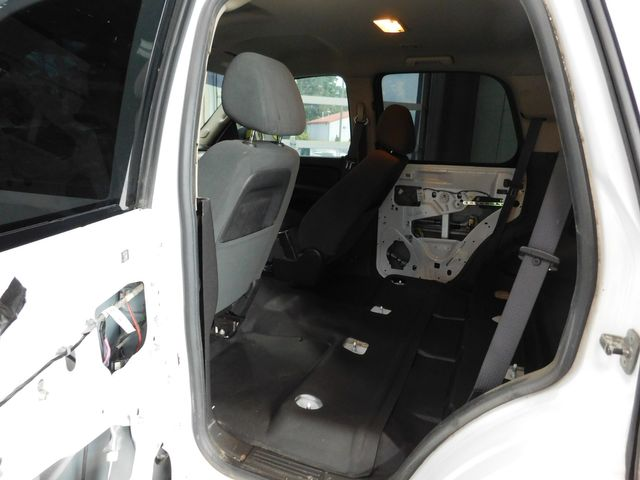 2009 Chevrolet Tahoe Police(No Rear Seats) in Airport Motor Mile ( Metro Knoxville ), TN 37777