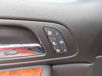 2009 Chevrolet Tahoe LTZ w/ Moon Roof & DVD Alexandria, Minnesota 14