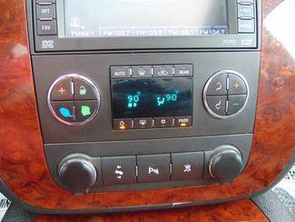 2009 Chevrolet Tahoe LTZ w/ Moon Roof & DVD Alexandria, Minnesota 20