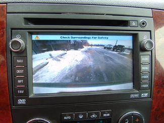 2009 Chevrolet Tahoe LTZ w/ Moon Roof & DVD Alexandria, Minnesota 21