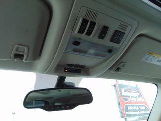 2009 Chevrolet Tahoe LTZ w/ Moon Roof & DVD Alexandria, Minnesota 22