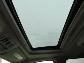 2009 Chevrolet Tahoe LTZ w/ Moon Roof & DVD Alexandria, Minnesota 24