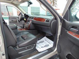 2009 Chevrolet Tahoe LTZ w/ Moon Roof & DVD Alexandria, Minnesota 38