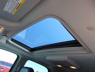 2009 Chevrolet Tahoe LTZ w/ Moon Roof & DVD Alexandria, Minnesota 9