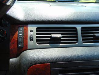 2009 Chevrolet Tahoe LTZ w/ Moon Roof & DVD Alexandria, Minnesota 49