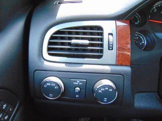 2009 Chevrolet Tahoe LTZ w/ Moon Roof & DVD Alexandria, Minnesota 50