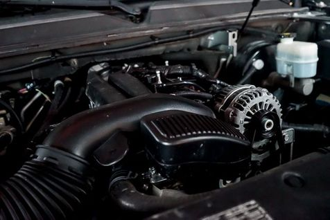 2009 Chevrolet Tahoe LT w/1LT in Dallas, TX