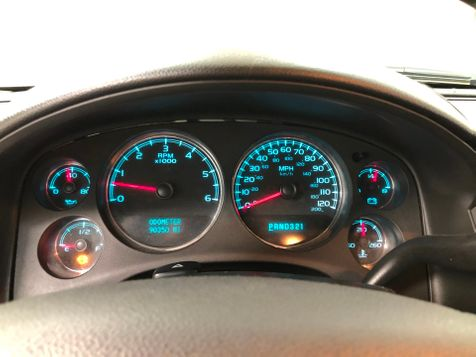 2009 Chevrolet Tahoe *Approved Monthly Payments* | The Auto Cave in Dallas, TX