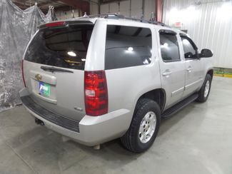 2009 Chevrolet Tahoe LT w1LT  city ND  AutoRama Auto Sales  in , ND