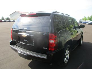 2009 Chevrolet Tahoe LT w/1LT Farmington, MN 1