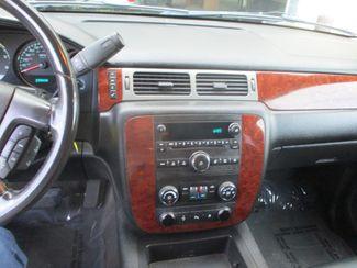 2009 Chevrolet Tahoe LT w/1LT Farmington, MN 5