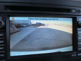 2009 Chevrolet Tahoe LTZ Farmington, MN 9