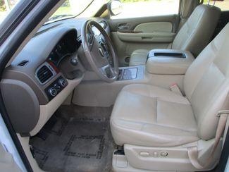 2009 Chevrolet Tahoe LTZ Farmington, MN 2