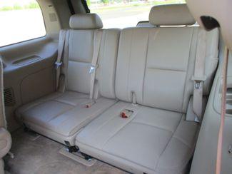2009 Chevrolet Tahoe LTZ Farmington, MN 4