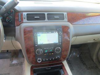 2009 Chevrolet Tahoe LTZ Farmington, MN 7
