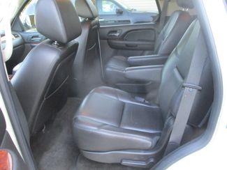 2009 Chevrolet Tahoe LTZ Farmington, MN 3
