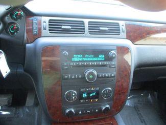 2009 Chevrolet Tahoe LTZ Farmington, MN 5