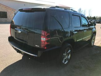 2009 Chevrolet Tahoe LTZ Farmington, MN 1