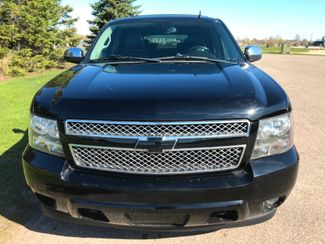 2009 Chevrolet Tahoe LTZ Farmington, MN 3