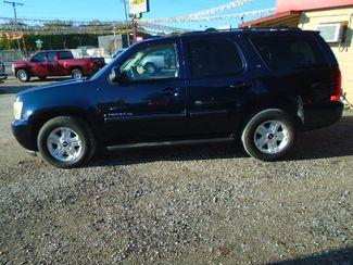 2009 Chevrolet Tahoe LT w/1LT | Forth Worth, TX | Cornelius Motor Sales in Forth Worth TX