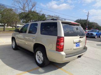 2009 Chevrolet Tahoe LT w1LT  city TX  Texas Star Motors  in Houston, TX