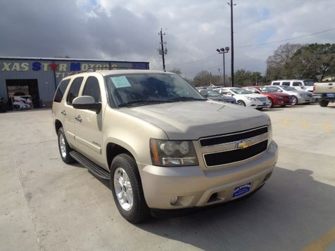 2009 Chevrolet Tahoe LT w/1LT in Houston