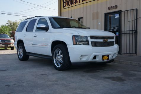 2009 Chevrolet Tahoe LTZ | Houston, TX | Brown Family Auto Sales in Houston, TX