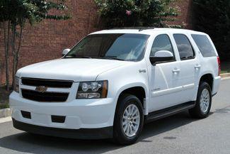 2009 Chevrolet Tahoe Hybrid HYBRID  Flowery Branch GA  Lakeside Motor Company LLC  in Flowery Branch, GA
