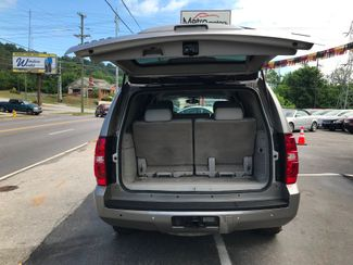 2009 Chevrolet Tahoe LT w/2LT Knoxville , Tennessee 43