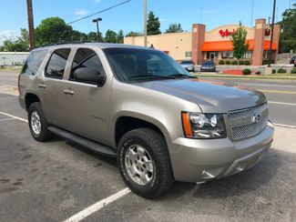 2009 Chevrolet Tahoe LT w/2LT Knoxville , Tennessee