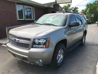 2009 Chevrolet Tahoe LT w/2LT Knoxville , Tennessee 9