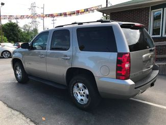 2009 Chevrolet Tahoe LT w/2LT Knoxville , Tennessee 41