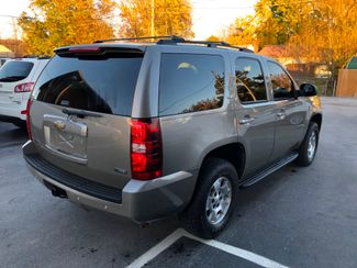 2009 Chevrolet Tahoe LT w/2LT Knoxville , Tennessee 54