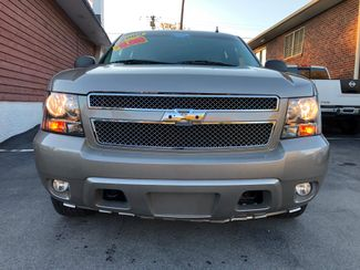2009 Chevrolet Tahoe LT w/2LT Knoxville , Tennessee 3