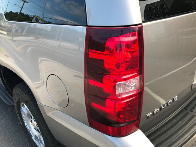 2009 Chevrolet Tahoe LT w/2LT Knoxville , Tennessee 50