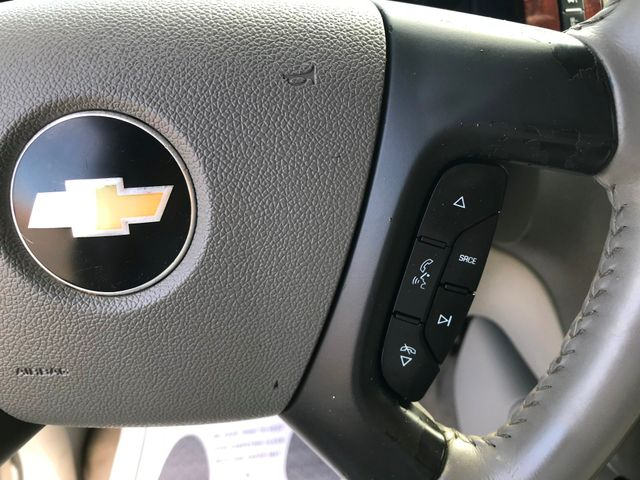 2009 Chevrolet Tahoe LT w/2LT Knoxville , Tennessee 21