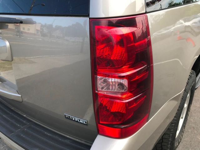 2009 Chevrolet Tahoe LT w/2LT Knoxville , Tennessee 53
