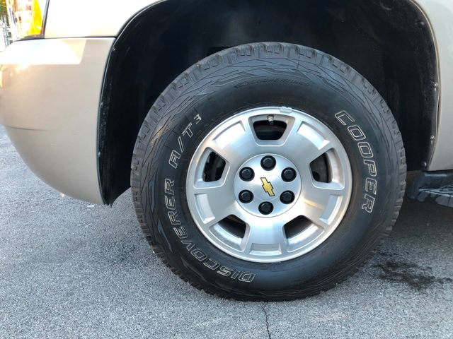 2009 Chevrolet Tahoe LT w/2LT Knoxville , Tennessee 11