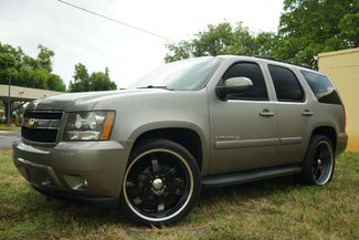 2009 Chevrolet Tahoe LT w/2LT in Lighthouse Point FL