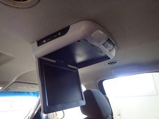 2009 Chevrolet Tahoe LT w/1LT Lincoln, Nebraska 4