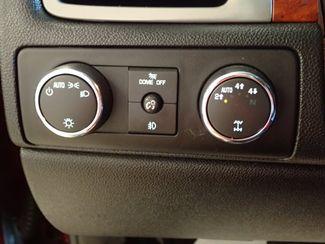 2009 Chevrolet Tahoe LT w/1LT Lincoln, Nebraska 8