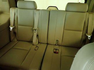 2009 Chevrolet Tahoe LTZ Lincoln, Nebraska 3