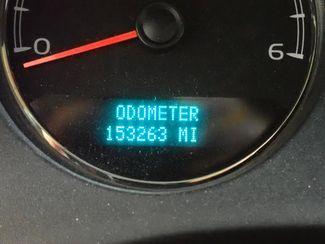 2009 Chevrolet Tahoe LTZ Lincoln, Nebraska 6