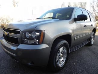 2009 Chevrolet Tahoe LS in Martinez, Georgia 30907