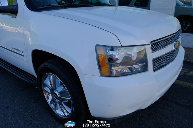 2009 Chevrolet Tahoe LTZ in Memphis, Tennessee 38115
