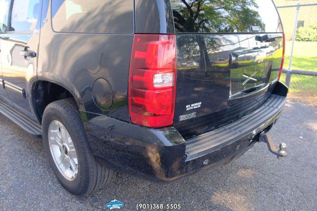 2009 Chevrolet Tahoe LT w/2LT in Memphis, Tennessee 38115