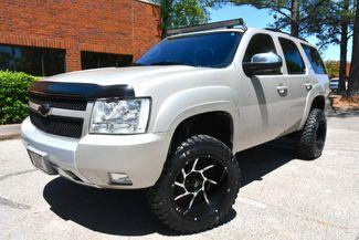 2009 Chevrolet Tahoe LT w/2LT in Memphis, Tennessee 38128