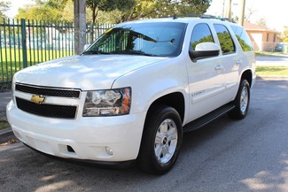 2009 Chevrolet Tahoe in , Florida